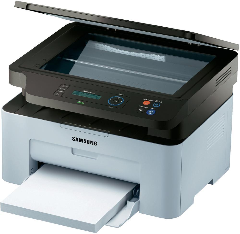 инструкция по прошивке принтера samsung 3405