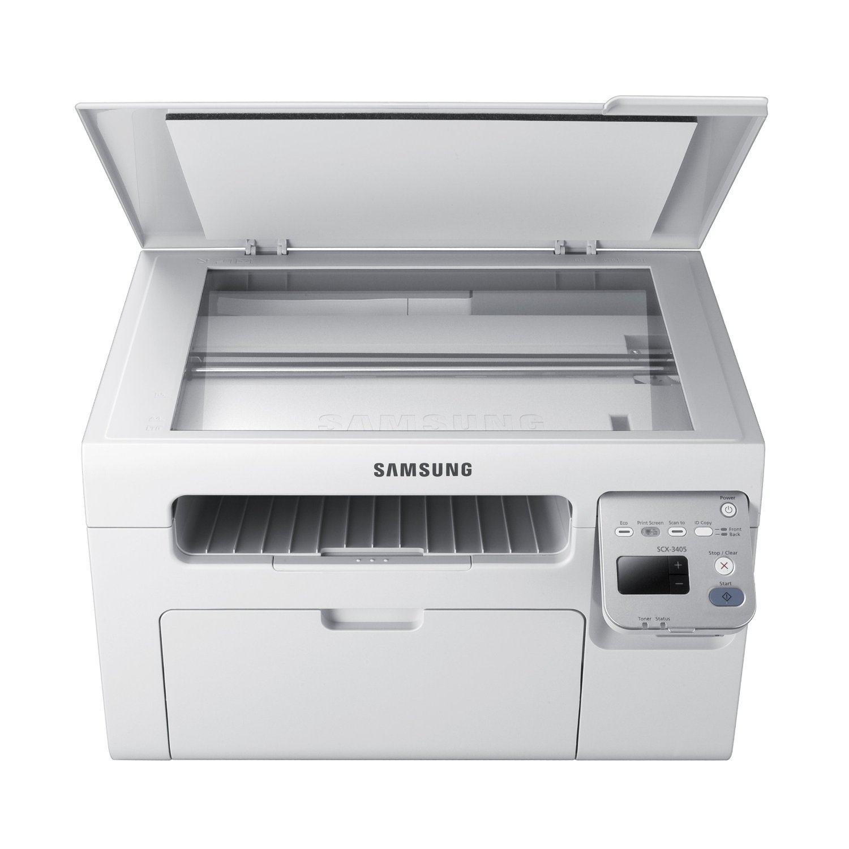 Понижение прошивок принтеров и МФУ Samsung с версией прошивки 3.00.02.0X (прошивка принтеров Samsung)